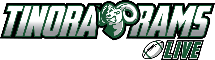 TINORA RAMS LIVE FOOTBALL