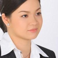 Tiểu sử - Lý lịch bà Nguyễn Thanh Phượng