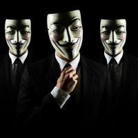"""Ai là """"Chủ nhân giấu mặt"""" các trang web """"giả mạo"""" lãnh đạo?"""