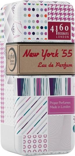 4160_tuesdays_new_york_1955_eau_de_parfum_spray_tin