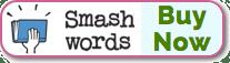 Buy eBook at Smashwords