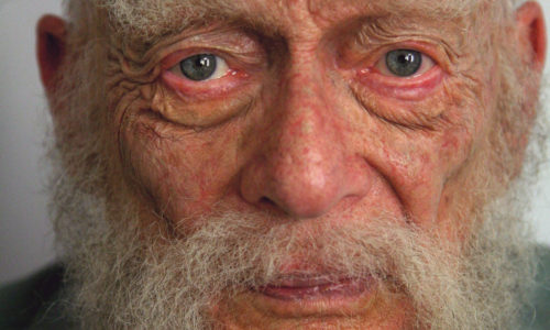 old-age-asm