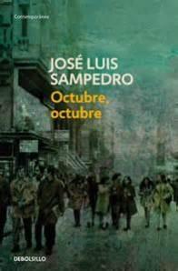 sampedro-1