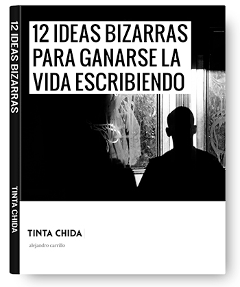 portada-ebook-tintachida