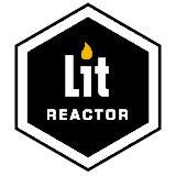 lit recator