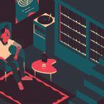 Los escritores y el silencio: una guía práctica para escuchar tu propio ruido y escribir mejor