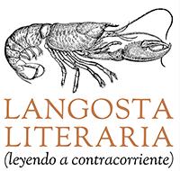 langosta_literaria_2015