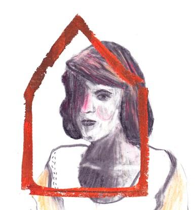 Ilustración de Ninamasina