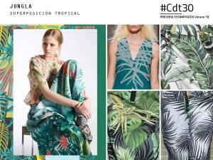 tinte Sublimacion textil verde