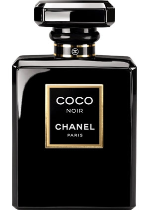 Seven sexy must-have smells