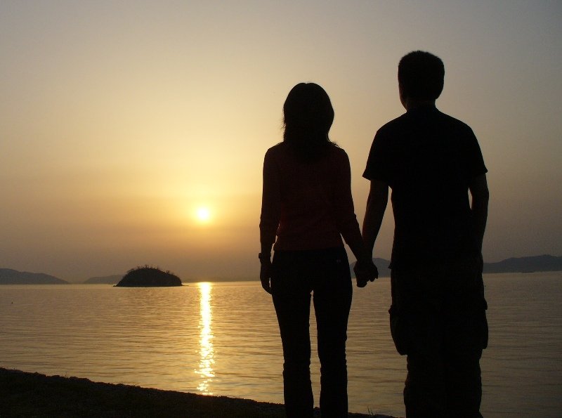 6 dating tips for guys!