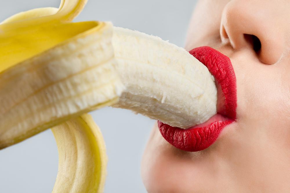 Make oral sex even sexier!