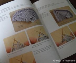 TTKnittingBook3