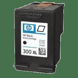 tinteiro-vazio-hp-300xl-preto