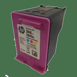 tinteiro-vazio-hp-304-tricolor-instant-ink