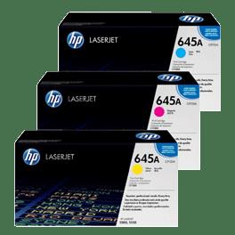 HP-C9731-2-3A-(645A)
