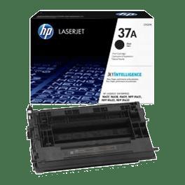 HP-CF237A-(37A)