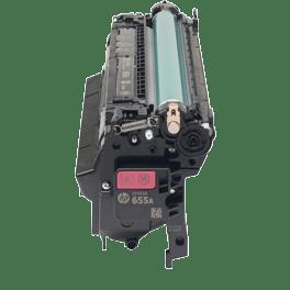 Toner-Vazio-Original-HP-CF453A-(455A)