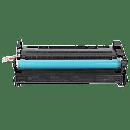 Toner-Vazio-HP-CF228A-(28A)