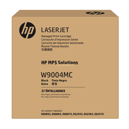 Toner-Vazio-HP-W9004MC