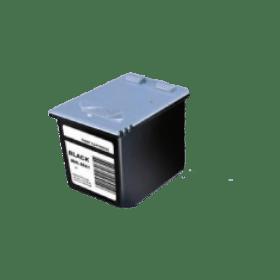 tinteiro vazio Samsung M 41