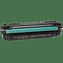 toner-vazio-HP-CF470X-Preto