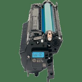 toner-vazio-HP-CF471-2-3X_CMY