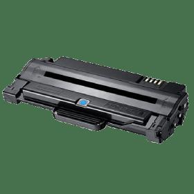 toner vazio Samsung MLT D1052LS ML 1910 1915 2525 2580