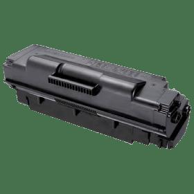 toner vazio Samsung MLT D307EL