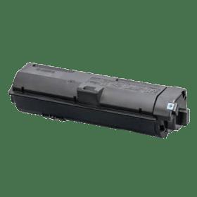toner vazio kyocera TK 1150