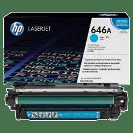 HP-CF031-2-3A-646A-CMY