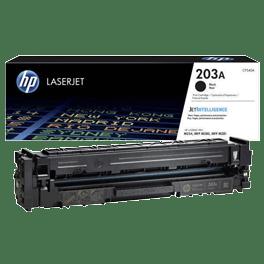 HP-CF540A-203A-Preto