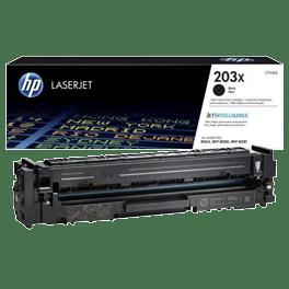 HP-CF540X-203X-Preto