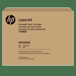 HP-W9008MC1