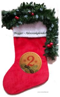 Socke 2