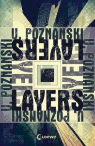 Cover Layers Ursula Poznanski