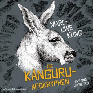 Die Känguru Apokryphen