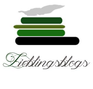 Logo Blogroll Lieblingsblogs
