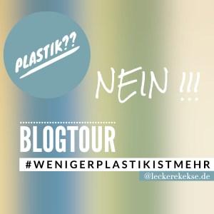 Logo Blogtour