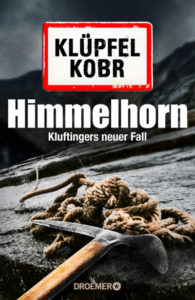 Cover © Droemer Knaur