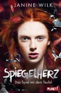Cover (c) Thienemann Esslinger