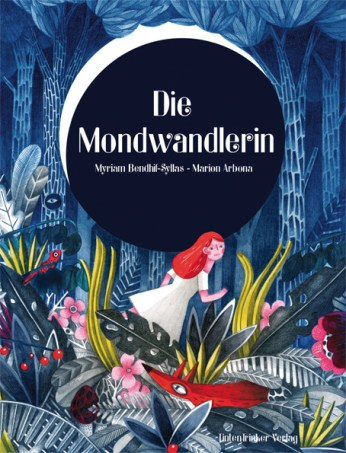 Cover_Mondwandlerin_web