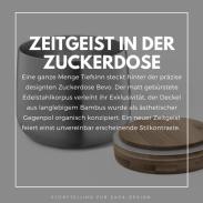 Kunde: ZACK-Designlabel