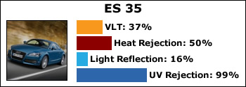 ES-35