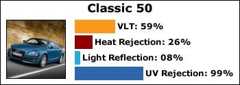 classic-50