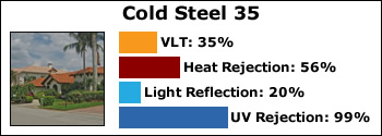 cold-steel-35