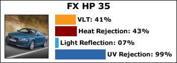 fx-hp-35
