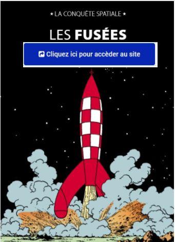 Les Fusées En Général Et Celle De Tournesol En Particulier