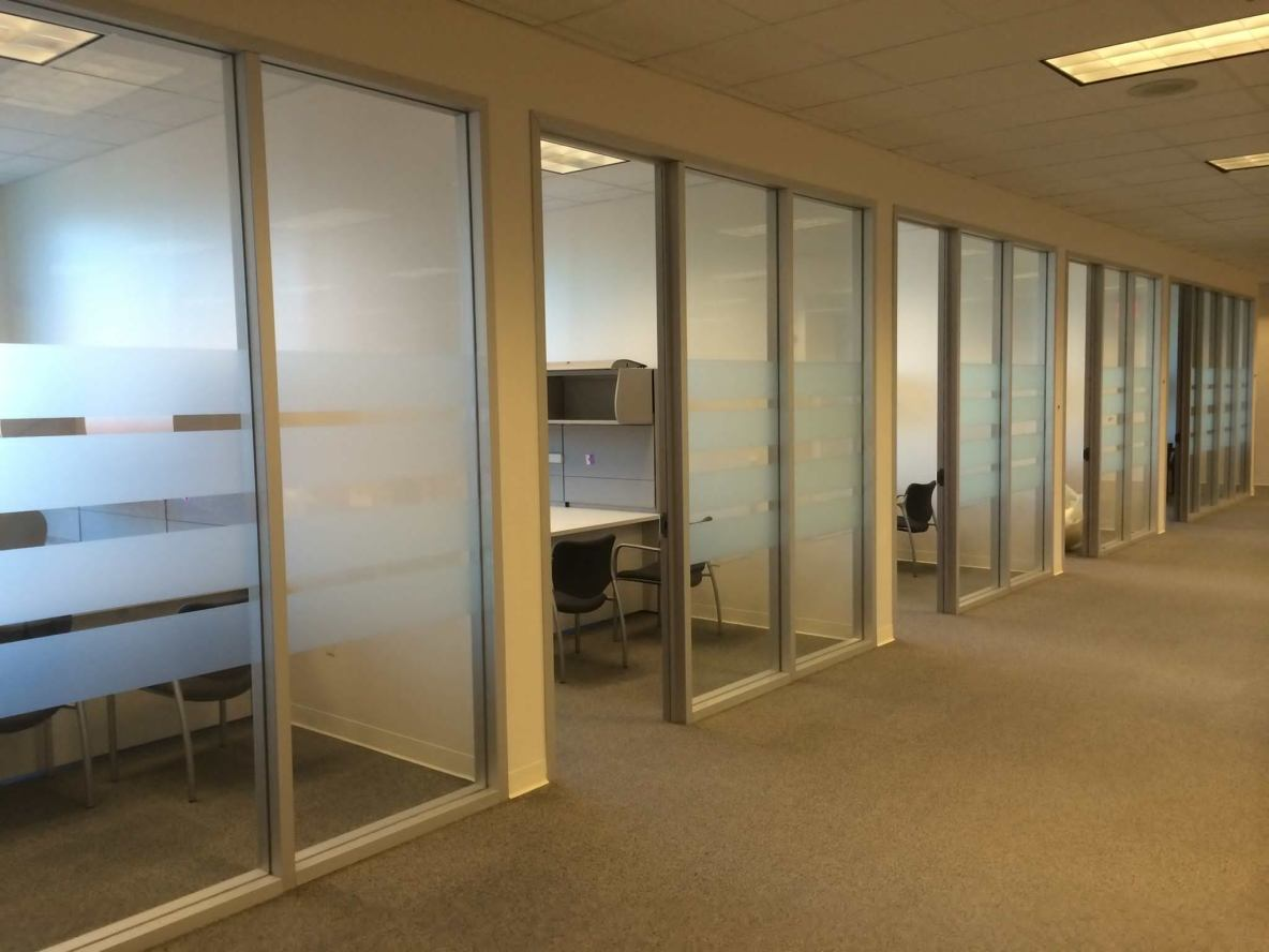 About Tint N Trim - Window Tinting in Philadelphia, Pennsylvania -Transform Philadelphia Area Glass Panels by Retrofitting Decorative Window Film