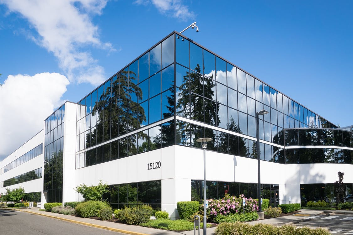 Five Ways Window Film Can Improve Commercial Spaces in Philadelphia